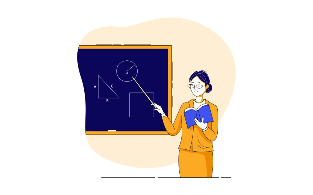 Ressources pédagogiques math suisse