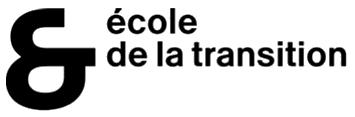 École de la transition (EdT) - Enseignement à distance - État de Vaud